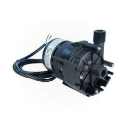 Pump Circulation Laing 50 htz E10