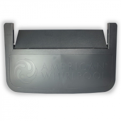 Weir - Filter - Large - American Whirlpool