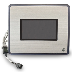 Vita Topside - Smart Touch 2 - Touch Screen