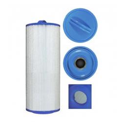 Filter - SC779