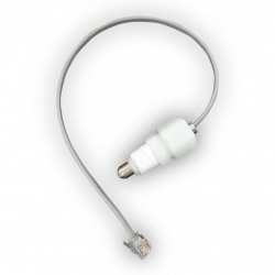 Temp Sensor-ICS with fitting