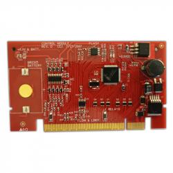 PCB - Control for ICS Pack