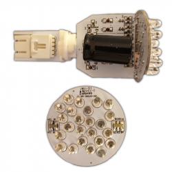 Lights - LED 24 - Slave