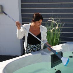 Lektra Pool & Spa Vac