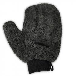 Yourspa Microfibre Glove