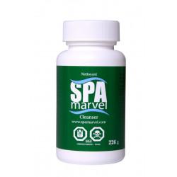 Spa Marvel Cleanser