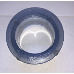 Diverter - 1 Inch LED Fitting (With Gasket)