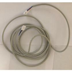 Light - LA Spas - LED - Extender Cable
