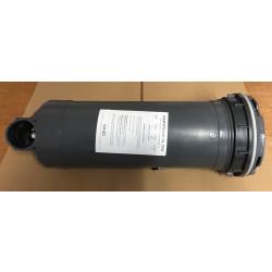 LA Spas - Filter Body - Small