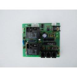 PCB - Duet / Matrix