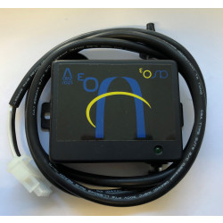 Ozone - Ozonator - IPX5