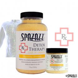 Spazazz RX  -19oz - Various Fragrances