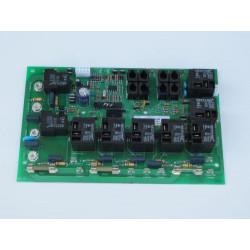 PCB - Graphic - 460127