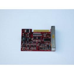 PCB - Stereo for ICS Pack