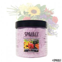 Spazazz Crystals 4oz - Various Fragrances