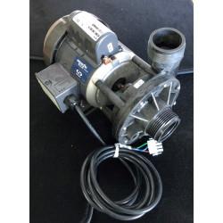Pump Circmaster Gecko - 50HZ
