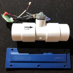 Electrical - Flow Switch - Gecko - LA Spas