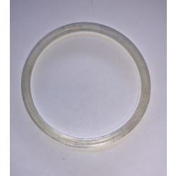 O Ring - 2 Inch - Diverter Handle