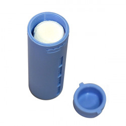 DL Feeder for In-line Filters