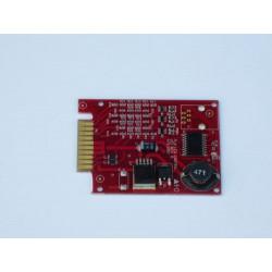 PCB - LED for ICS Pack