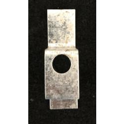 Screw - Steel Frame Aligning Bracket