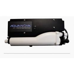 Aqua Nova - UV/Ozone - System - AOP