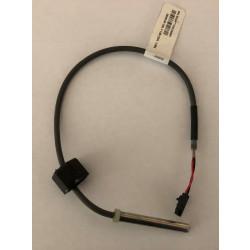 Heater - Sensor M7 - Balboa