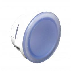 LED Cup Holder - 30442124