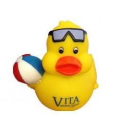 Vita Duck
