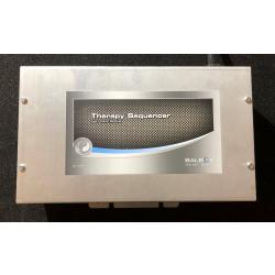 Sequencer System - Balboa