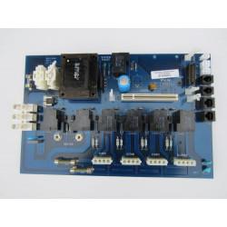 PCB - RELAY-Short for ICS Pack ( Dream )