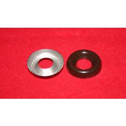 Steel frame washer ( Mocha ) - Vita/Maax/LA Spas  107280