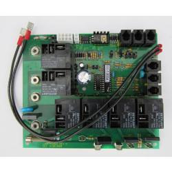 PCB - L200