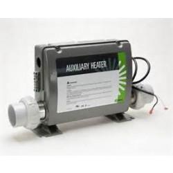 Heater-Balboa Auxillary 3KW