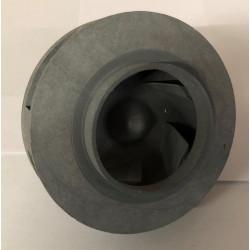 Pump - Impeller - Balboa - 2.5 Horse Power