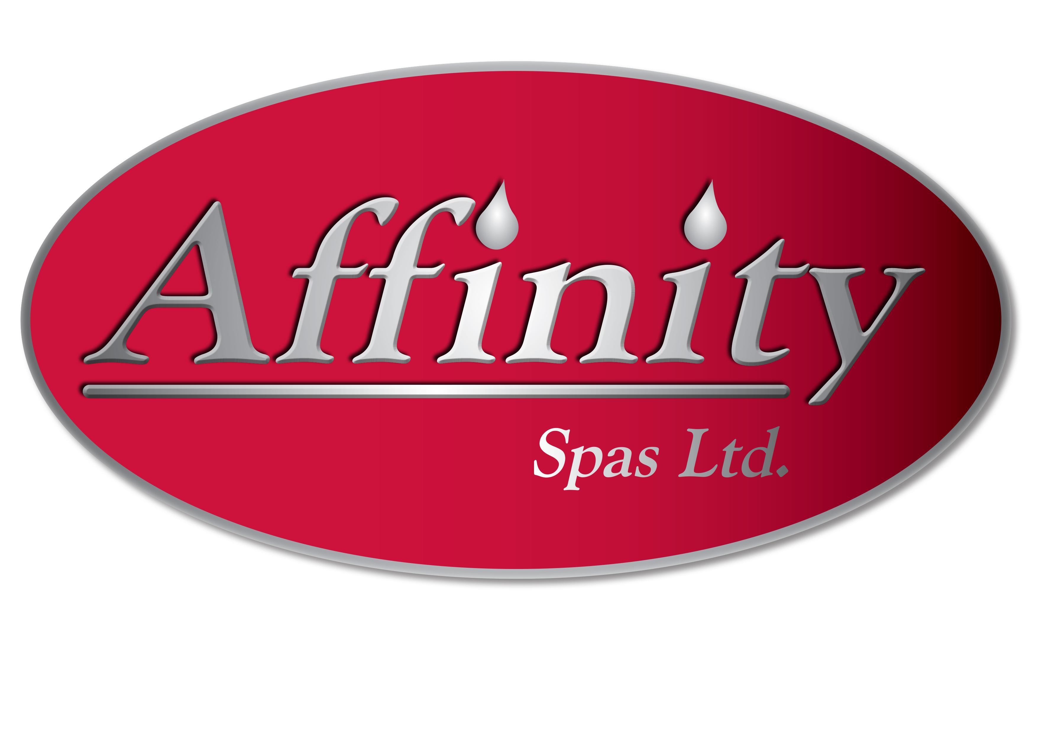 Affinity Spas