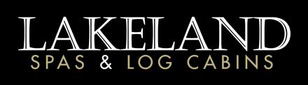 Lakeland Spas
