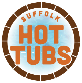 Suffolk Hot Tubs