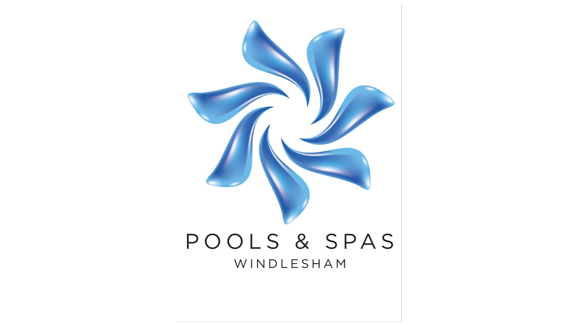 Pools and Spas Windlesham