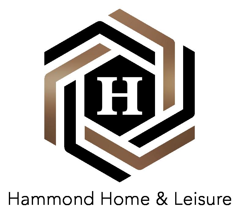 Hammond Home & Leisure