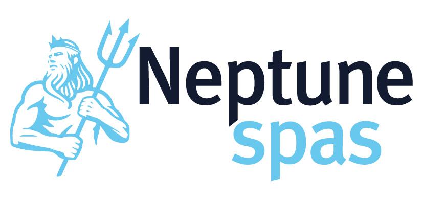 Neptune Spas