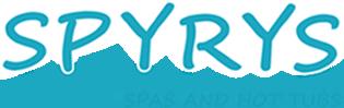 Spyrys Hot Tubs